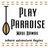 Play Paradise Hawaii