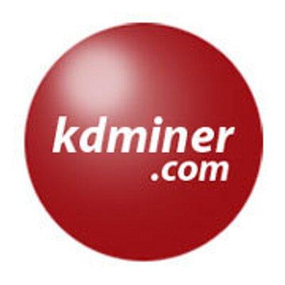 Council addresses possible revenue sources for Kingman