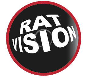 Rat Vision (@ratvision) | Twitter