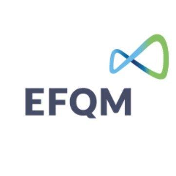 EFQM (@EFQM)   Twitter