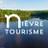 Avatar de @nievre_tourisme