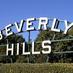 Beverly Hills News