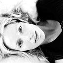 janelle smith - @janellerads - Twitter
