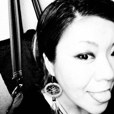 @Tammyyanen Profile picture