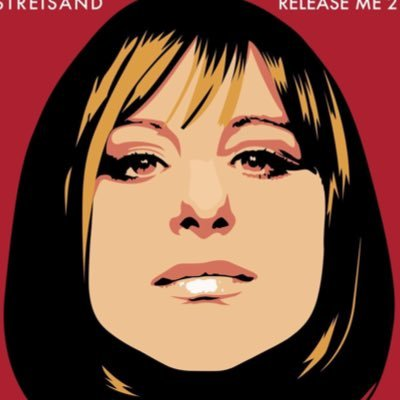 'Release Me 2' out now