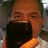 @Jesus_Salamanca Profile picture