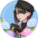Chiyo_S_1125