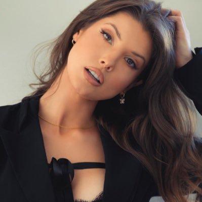 AmandaCerny