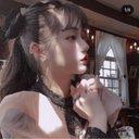 soma_suki_