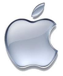 AppleProducts Social Profile