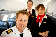 cabin crew hook up Show the cabin crew you've got nothing to hide giphy if you plan on hooking up in the bathroom of an airplane,  this tip won't really help you hook up on a plane.