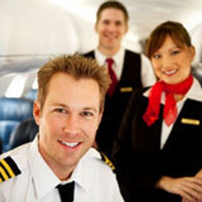 cabin crew hook up Cae parc aviation are expanding our cabin crew team who operate for our client airline, scandinavian airlines ireland limited, as experience.