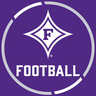 The official Twitter account for Furman Paladins Football. Home of the 14-time Southern Conference Champions and 1988 National Champions. #FUAllTheTime