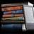 Kindle Books Guides