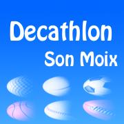 @DecatSonMoix