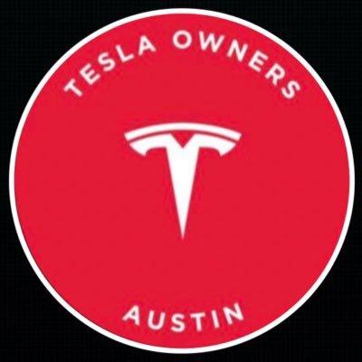 Tesla Owners of Austin