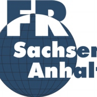 Flüchtlingsrat Sachsen-Anhalt