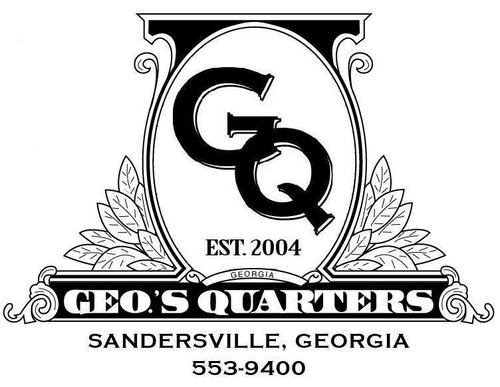 George's Quarters