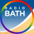 Radio Bath