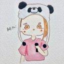 siina_jun41710n