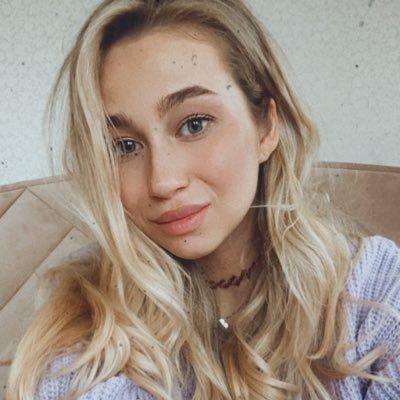 Julia Utyasheva (@UtyashevaJulia)