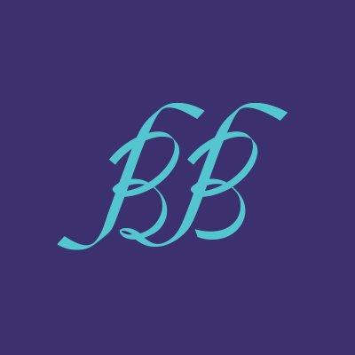 @bambamxabyss twitter profile photo