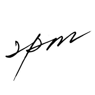 2PM Profile