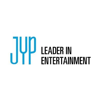 JYPnation in Japan @JYPE_JAPAN