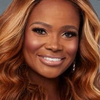 Stepping in to the Bravo-verse to talk all housewives and married to medicine. Dr Heavenly Stan account