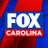 foxcarolinanews