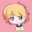nigiiry0731