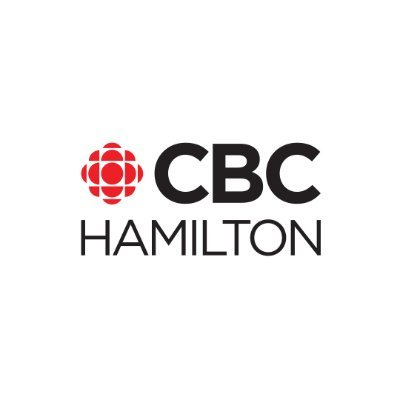 CBC Hamilton is a digital news service serving Hamilton, Ontario. Thanks for following along. #HamOnt