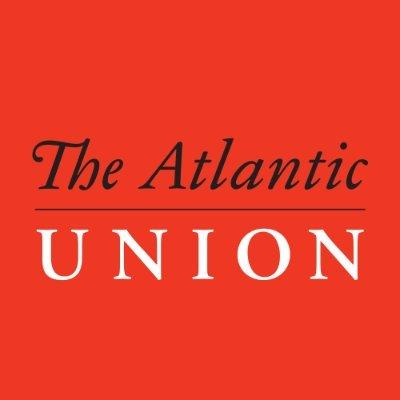 The Atlantic Union Profile