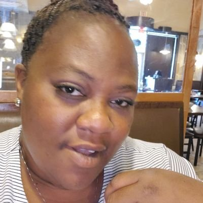 @Womenoflite Profile picture