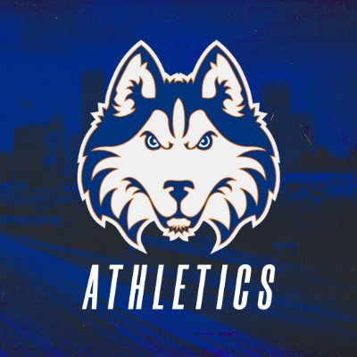The official Twitter account of HBU Athletics. #DawgsUp