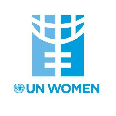 @UN_Women