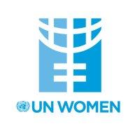 UN Women @UN_Women Profile Image