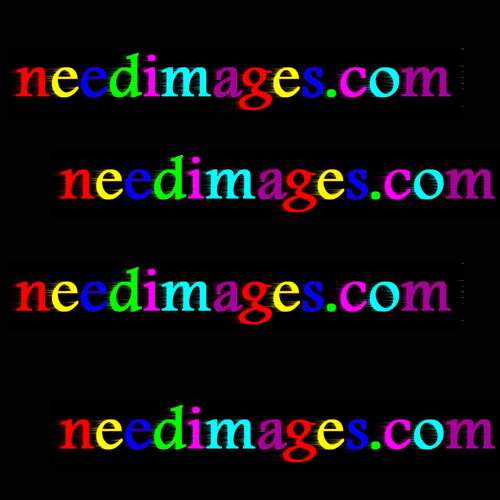 Needimages Social Profile