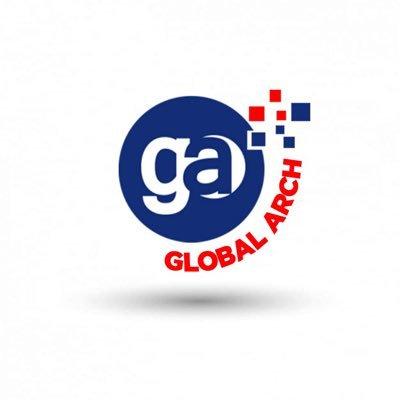 globalarch2015