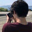 kanousei_0702
