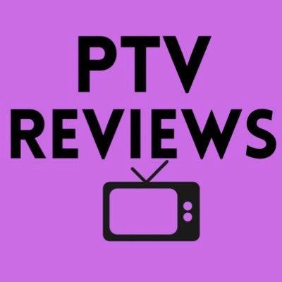 PTVreviwes
