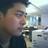 @eddygwong