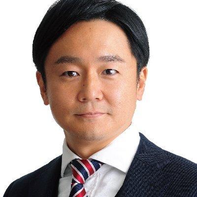 鈴木烈 応援団(公式)