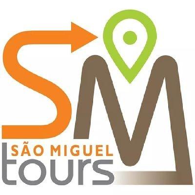 São Miguel Tours
