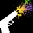 Rebecca Redding - Thepowdergun