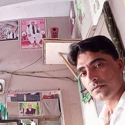 @Jaidaas1 Profile picture