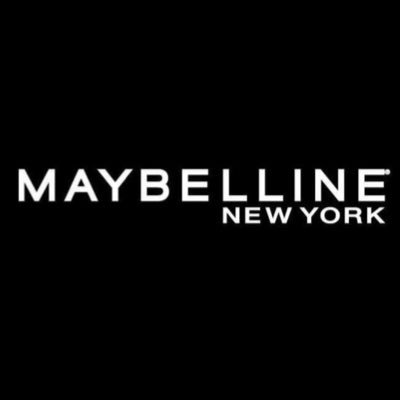 Click on the link below to learn more about Brave Together, Maybelline's initiative to raise awareness about mental health.