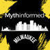 Mythinformed MKE Profile picture