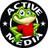 ActiveMediaPub1