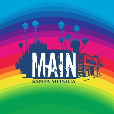 Main Street Santa Monica is a unique and eclectic collection of restaurants, boutiques, cafes, and various services in Santa Monica. #MainStreetSM